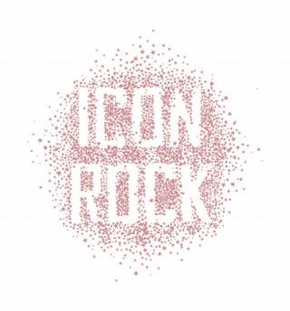 Icon Rock