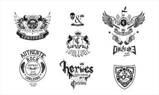 Logos Prints