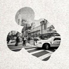 Mickey NY