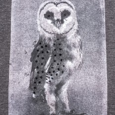 OWL sublimated