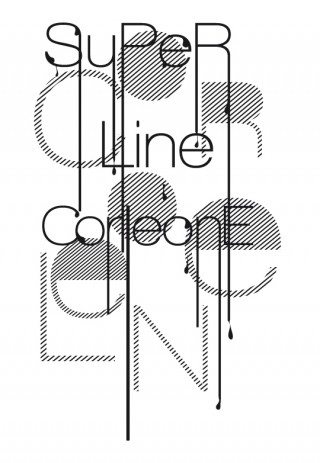 SUPER LINE S10