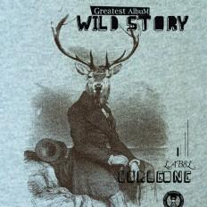 Wild Story