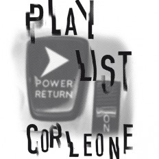 Play List