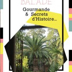 couverture guide2