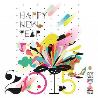 wish card 2015